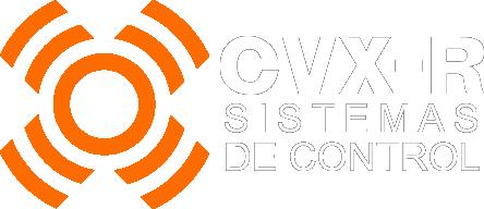 CVX-R